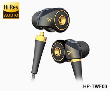 HP-TWF00