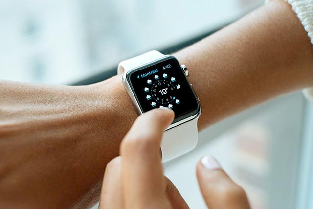 27.applewatch-pairing