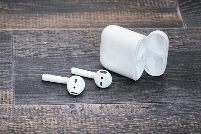 36.earphone-washing
