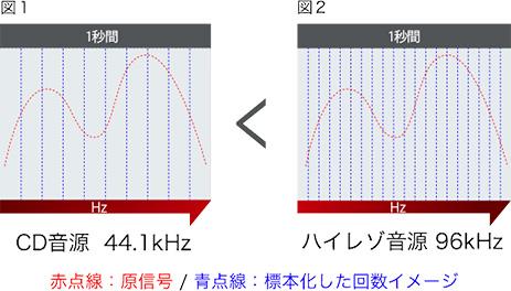8_image01