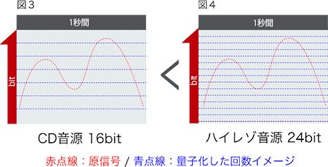 8_image02