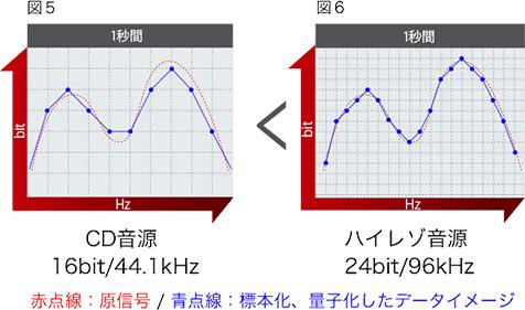 8_image03