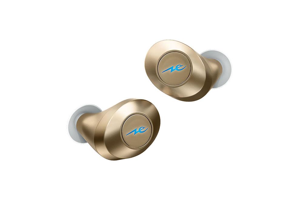 【HP-T50BT徹底レビュー】超軽量コンパクトで高音質な完全ワイヤレスイヤホン