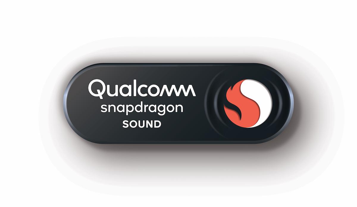 2021033101Qualcomm-Snapdragon-Sound_logo