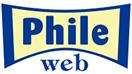 Phile-web