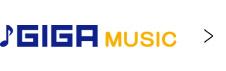 GIGA Music
