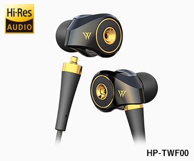 HP-TWF41